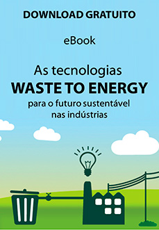 E-Book - Waste to energy