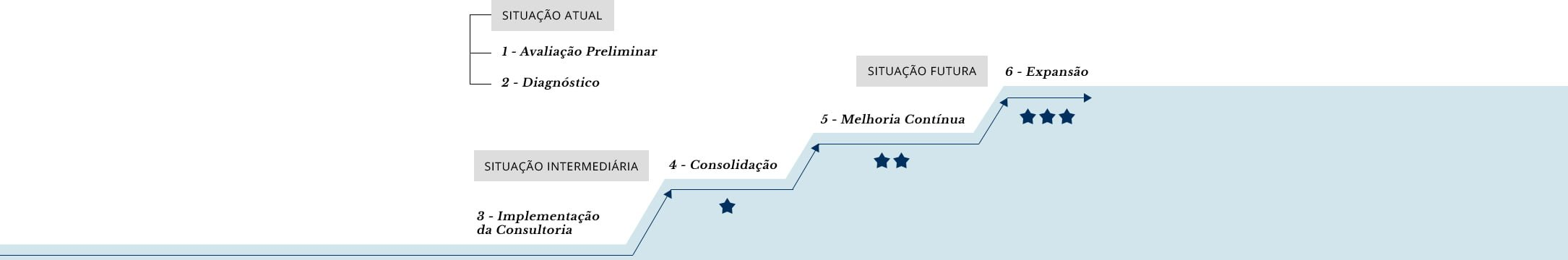 Apeck - Consultoria de Resultado